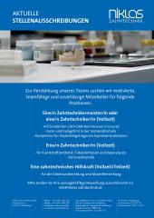 niklas-zahntechnik-offene-stellen-12-2015